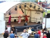 k-hamburg-hafengeburtstag-2012-011
