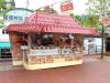 k-hamburg-hafengeburtstag-2012-012
