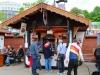 k-hamburg-hafengeburtstag-2012-019