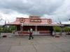 k-hamburg-hafeng-aufbau-2012-027