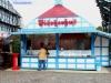 k-hamburg-sommerdom-2012-002