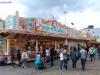 k-hamburg-sommerdom-2012-003
