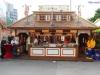 k-hamburg-sommerdom-2012-006