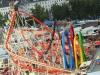 k-hamburg-sommerdom-2012-016