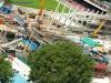 k-hamburg-sommerdom-2012-018