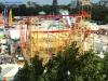 k-hamburg-sommerdom-2012-019