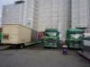 k-hamburrg-sommerdom-abbau-2013-003