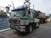 k-hamburrg-sommerdom-abbau-2013-015