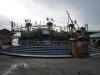 k-hamburrg-sommerdom-abbau-2013-016