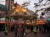 Hamburg Weihnachtsmarkt 2013