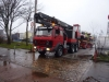 k-hamburg-winterdom-abbau-mo-und-di-2013-002