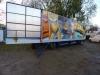 k-hamburg-winterdom-aufbau-di-2013-230