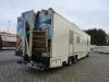 k-hamburg-winterdom-aufbau-fr-2013-001