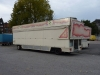 k-hamburg-winterdom-aufbau-fr-2013-005