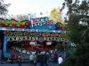 Hanerau-Hademarschen Jahrmarkt 2010