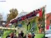Hanerau Hademarschen Jahrmarkt 2012