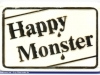 zinnecker-happymonster-chip