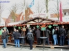 k-heide-fruehjahrsmarkt-2012-010