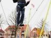k-heide-fruehjahrsmarkt-2012-014