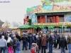 k-heide-fruehjahrsmarkt-2012-021
