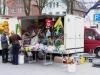 k-heide-fruehjahrsmarkt-2012-025