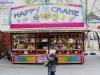 k-heide-fruehjahrsmarkt-2012-029