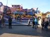 Heide Frühjahrsmarkt Eröffnung  2013