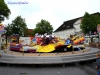 Heide Sommermarkt 2011