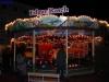 Heide Weihnachtsmarkt 2012