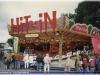 welte-hitin-1999