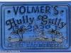 Hully Gully - Vollmer