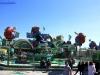 Itzehoe Frühjahrsmarkt 2011