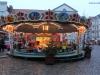 k-weihnachtsmarkt-2012-507