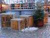 k-weihnachtsmarkt-2012-510