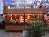 k-weihnachtsmarkt-2012-513