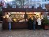 k-weihnachtsmarkt-2012-514