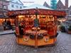 k-weihnachtsmarkt-2012-515