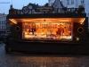 k-weihnachtsmarkt-2012-517