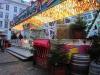 k-weihnachtsmarkt-2012-518