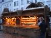 k-weihnachtsmarkt-2012-520