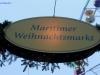 k-weihnachtsmarkt-2012-521