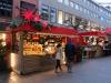 k-weihnachtsmarkt-2012-529