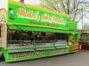 k-itzehoe-fruehjahrsmarkt-2012-171