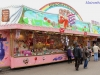 k-itzehoe-fruehjahrsmarkt-2012-189
