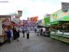 k-itzehoe-herbstmarkt-2012-003