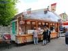 k-itzehoe-herbstmarkt-2012-004