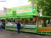 k-itzehoe-herbstmarkt-2012-005