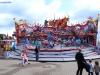 k-itzehoe-herbstmarkt-2012-008