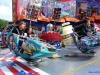 k-itzehoe-herbstmarkt-2012-019