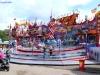 k-itzehoe-herbstmarkt-2012-023